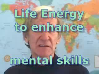 02_life_energy_and_the_mind
