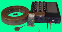 rad 5 magick radionics machine